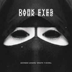 Dark Eyes (Remix)